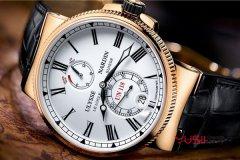 天津手表回收,雅典手表回收价格多少
