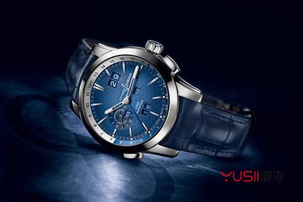 天津手表回收,雅典手表回收价格多少   御寺