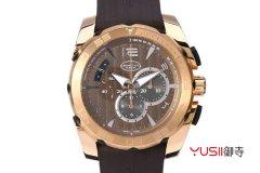 帕玛强尼手表什么价格,北京那家手表回收价格