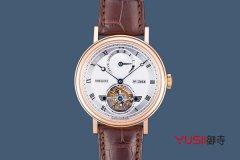 天津哪里回收宝玑手表,一般回收价格怎样?