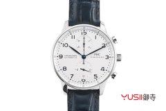 天津万国表葡萄牙系列IW371446手表回收什么价格?
