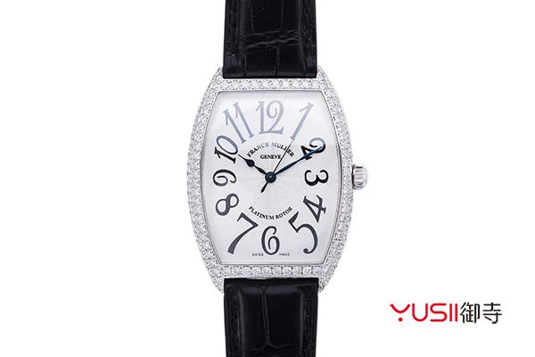 北京那里有回收二手手表的?二手手表回收的条件是什么?