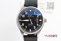 万国什么系列手表在北京手表回收店价格好?