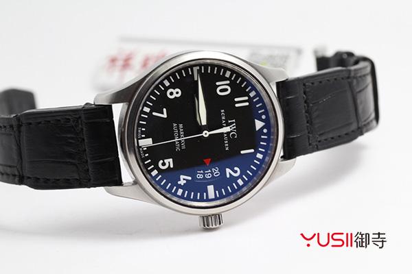 万国什么系列手表在北京手表回收店价格好?御寺
