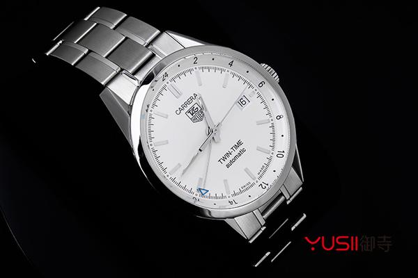 泰格豪雅手表,在北京手表回收店什么价格?