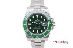 二手手表回收价格是是多少,回收价格怎么算?