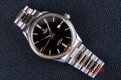帝舵手表在二手奢侈品回收店几折?