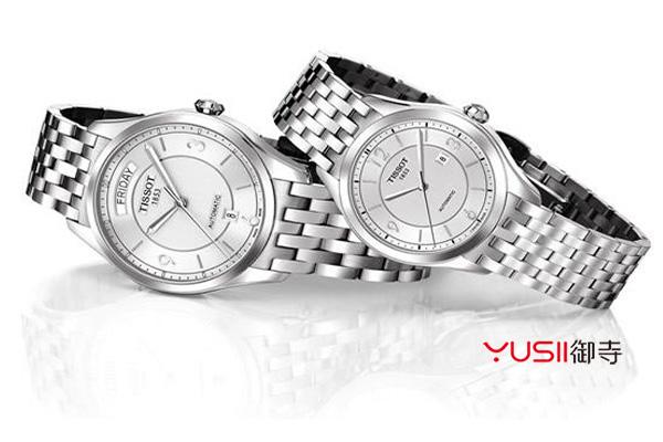 天梭手表的回收价格高不高,价格受哪些因素影响.jpg