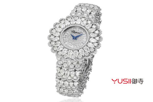 萧邦手表回收价格是多少,哪里可以回收好.jpg