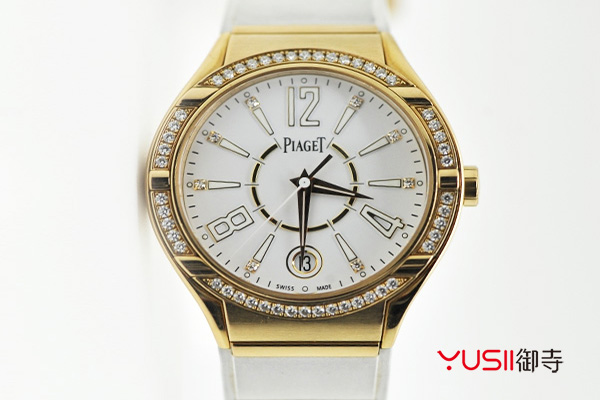 二手伯爵手表回收价格一般能有几折?哪里可以回收?.jpg