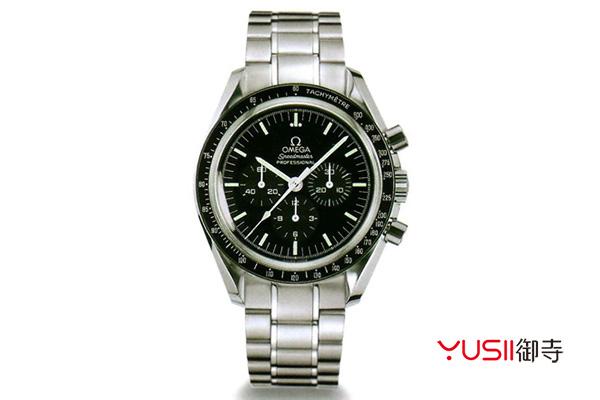 欧米茄二手手表值钱吗?回收价格是多少.jpg