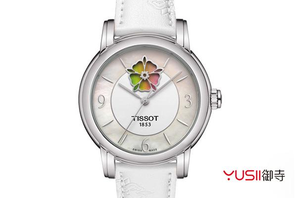 二手的天梭手表有回收商要不?回收手表最低标准表吗?哪里可以回收天梭手表?,御寺