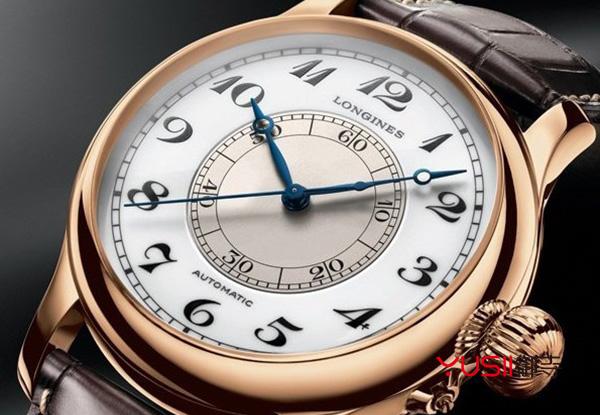 二手浪琴手表值钱吗?一般能卖多少钱