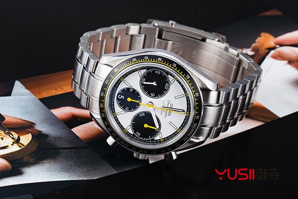 名牌手表有什么回收标准?北京那里可以回收?