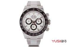 石家庄劳力士手表回收价格的是多少?那里可以
