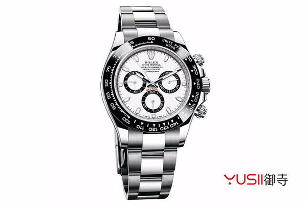 石家庄劳力士手表回收价格的是多少?那里可以回收?