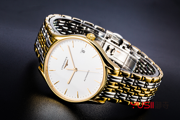 北京有回收浪琴手表的地方吗?二手浪琴手表值钱吗?