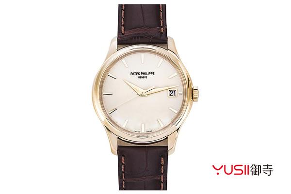 二手手表回收价格受什么影响?应该注意什么