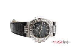 旧的百达翡丽手表回收值钱吗?百达翡丽回收价