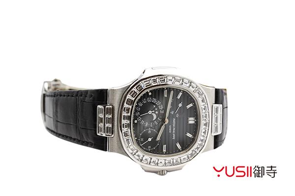 百达翡丽手表回收多少钱
