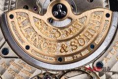 哪有朗格手表回收中心?朗格手表回收二手价格