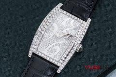 旧手表回收价格是多少呢? 究竟哪个品牌的手表能