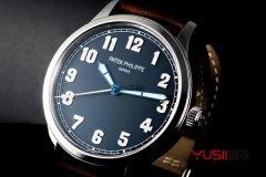 天津哪里回收旧手表?回收的时候应该注意哪些