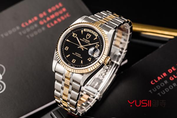 天津哪里回收旧手表?回收的时候应该注意哪些事项
