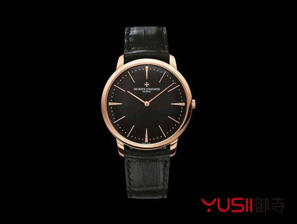 江诗丹顿手表回收?江诗丹顿手表回收价格