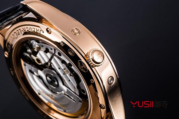 哪里可以回收积家二手手表?积家手表回收价格怎么样