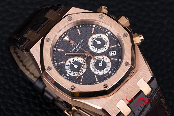 哪里有爱彼手表回收公司?手表回收有什么流程吗