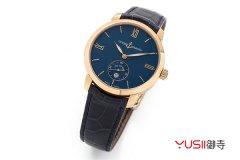 天津二手雅典手表的回收价格高吗?雅典手表表盘有划痕怎么办