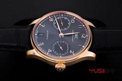 北京回收二手万国手表多少钱呢?哪家公司回收万国手表靠谱点