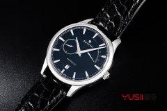 石家庄真力时手表回收大概多少钱?实体店可以回收真力时手表吗