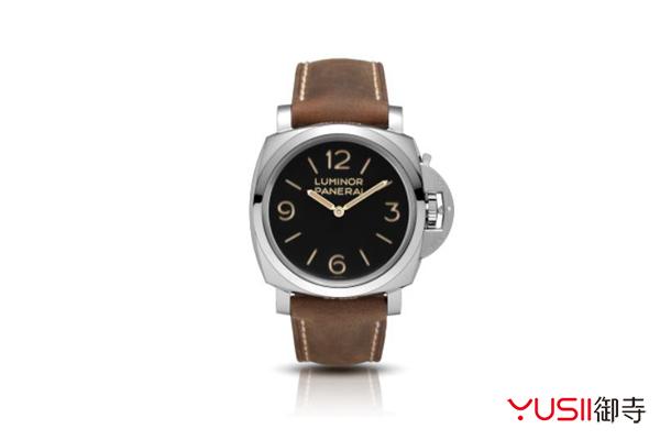 北京沛纳海手表什么地方能回收?二手沛纳海手表回收能值多少钱