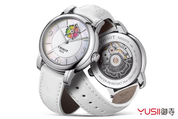 天梭二手手表回收价格高嘛?天津手表回收公司靠谱不