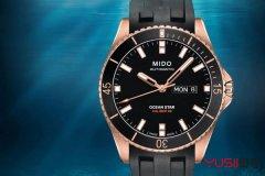 石家庄美度手表的价格是多少?怎么辨别美度手表的真假