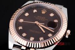劳力士手表坏了能不能回收了?二手手表回收价格多少钱?