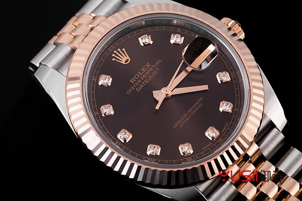 浅谈劳力士宇宙计型迪通拿系列手表,阜阳回收这款手表的价格跟什么有关
