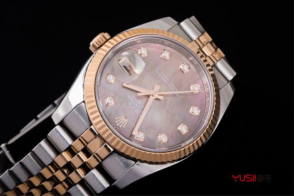 洛阳劳力士手表回收哪里价格高?竟然是这些因素造成的
