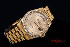 劳力士游艇手表回收价格多少钱?天津津南区哪里回收二手品牌手表