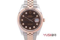 常州二手手表回收价格哪家高?劳力士切利尼系列54425能回收多少钱