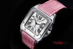 在北京回收卡地亚手表价格是多少钱?哪里有回收卡地亚旧手表的?