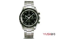 欧米茄手表回收价格一般几折?北辰区手表回收哪里好
