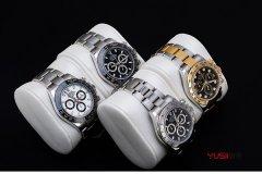 手表回收市场里浪琴和劳力士手表哪个回收价格更高