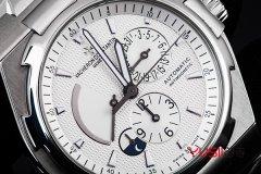 上海哪里有回收江诗丹顿手表的地方?一般二手手表回收价格是几折