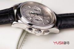 积家手表的回收价格及图片哪里有?在徐州那儿有回收的地方