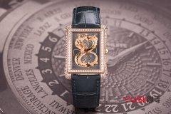 邢台哪里回收伯爵G0A42052手表?旧手表回收费用高不高