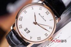 天津回收二手手表的地方多吗?手表回收价格一般是多少