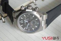 江诗丹顿85180手表回收价格多少?宁夏手表回收可以上门回收吗
